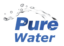 How to Make Pure Water in Several Ways